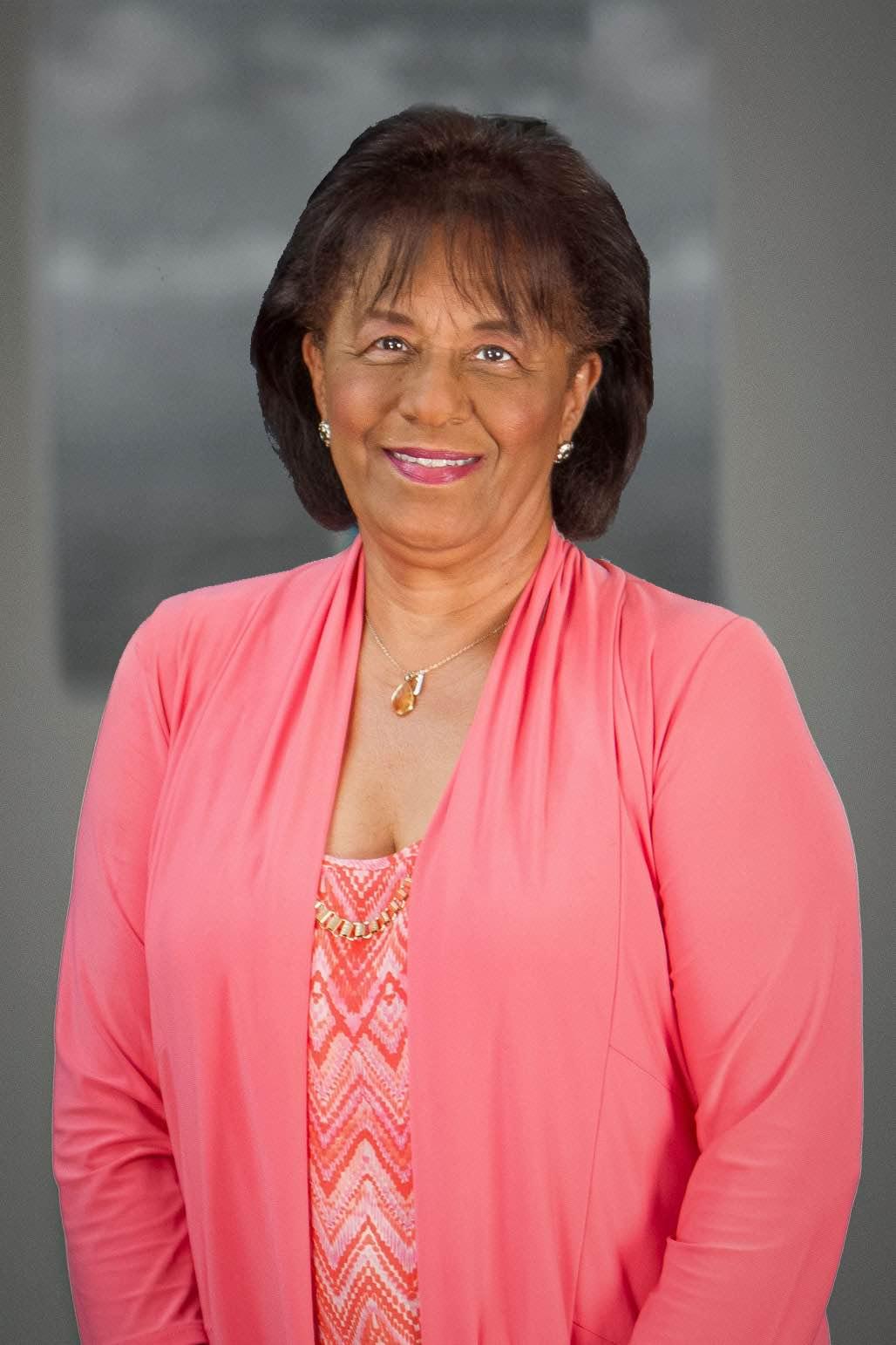 Priscilla Romero
