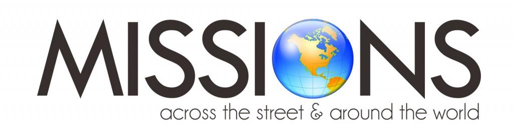 Missions-New-Logo
