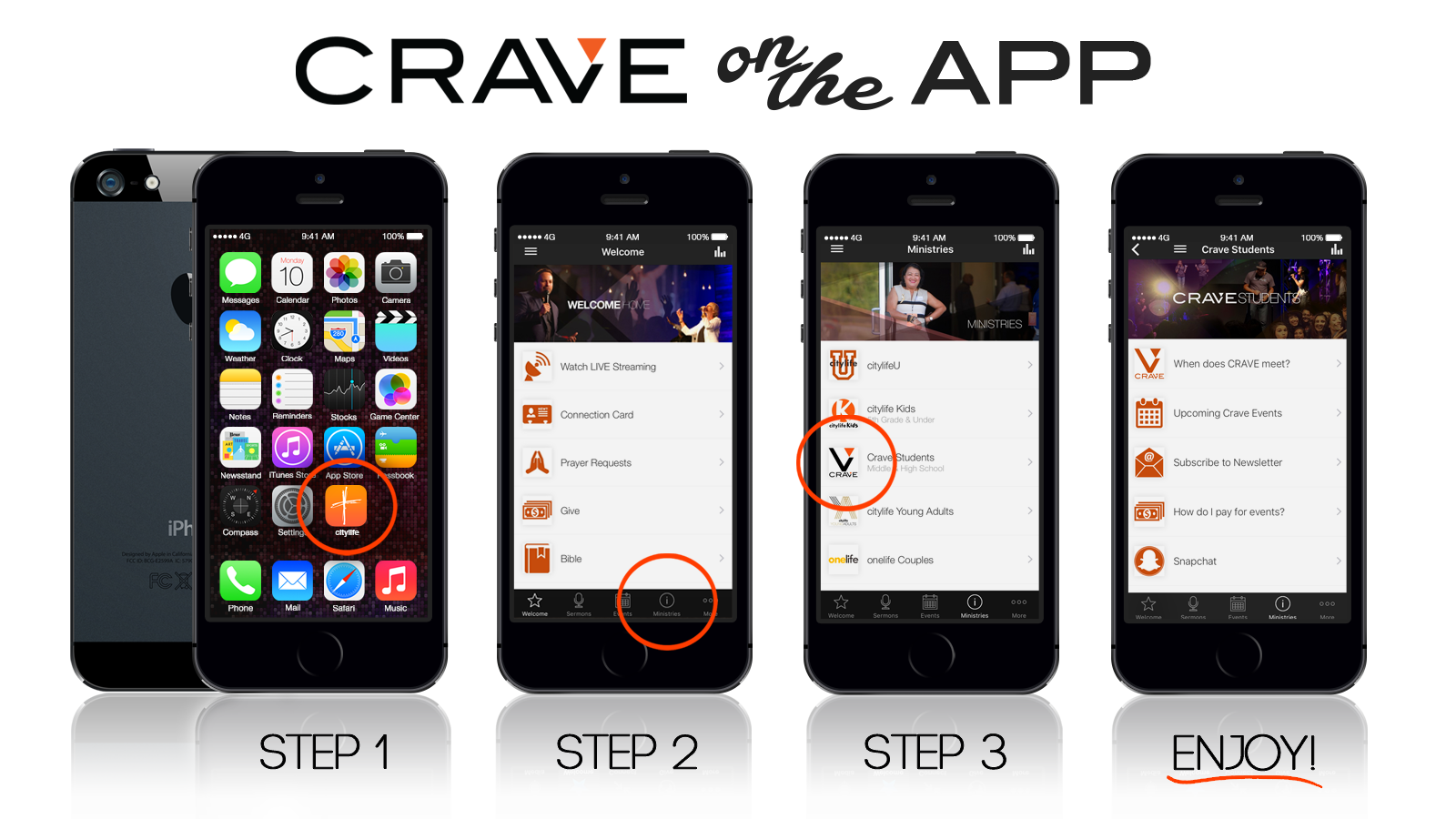Crave-App-Promo-Slide.png