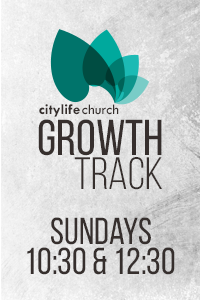 Growth-Track-(site-graphic)-200x300