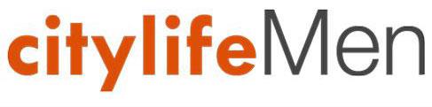 citylife-men-ministry-logo