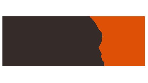 citylife-u-ministry-logo