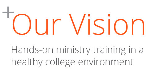 citylifeu-our-vision-statement
