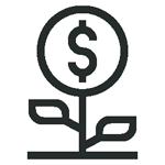 citylifeU Internship Cost