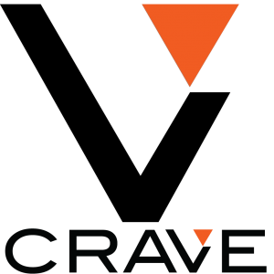 crave-logo-ministries-page