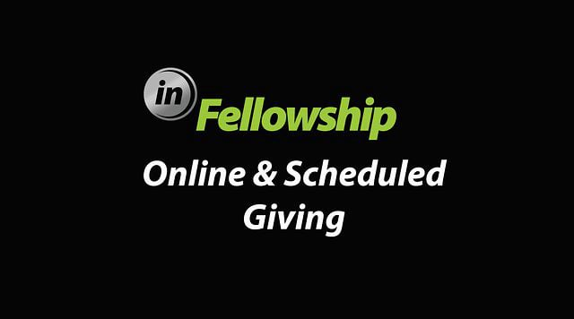 scheduled-giving
